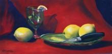 Lemonade–PC