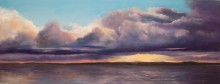 Cloudscape–SOLD