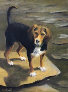 Baxter-Commission
