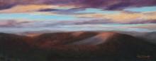 Mountain Ridge–SOLD